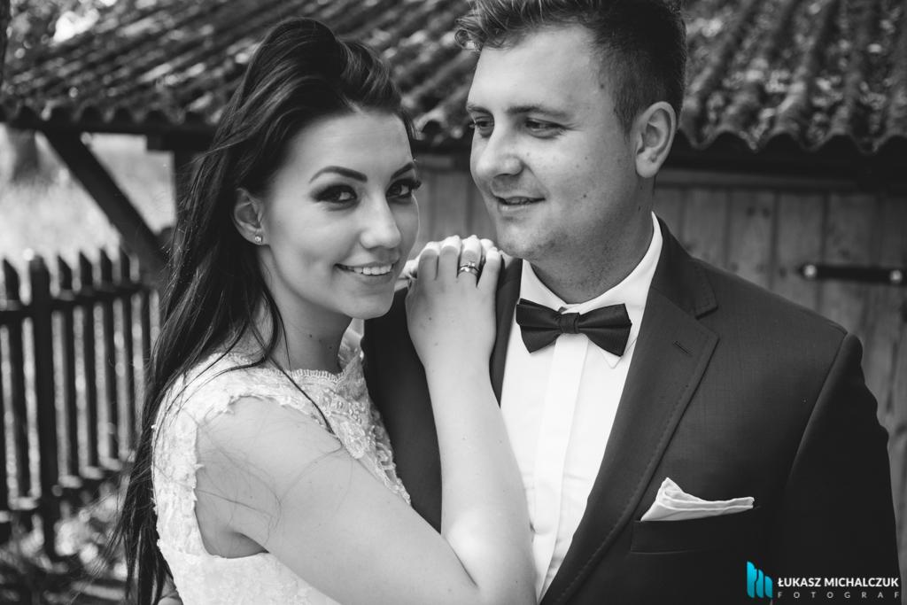 Basia & Kamil plener (9)