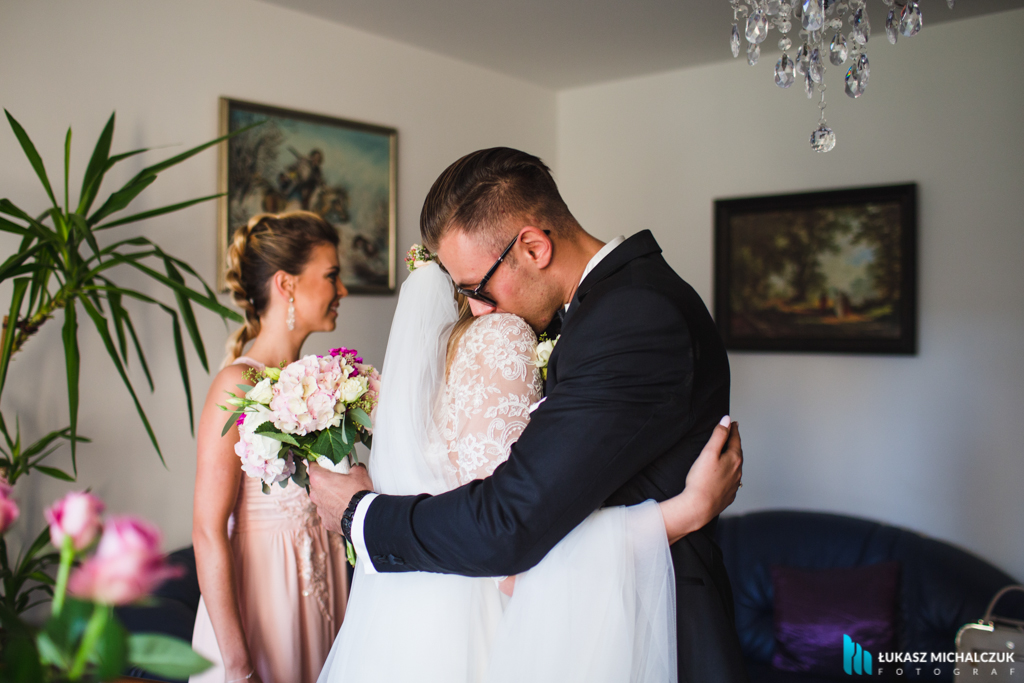 Ania & Rafał wesele (140)
