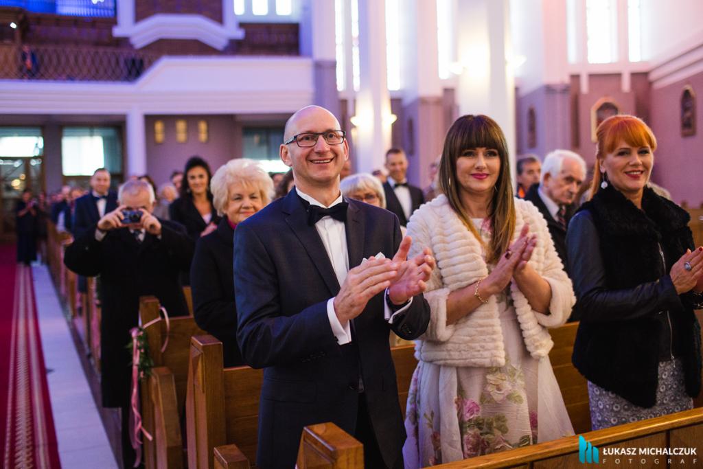 Ania & Rafał wesele (218)