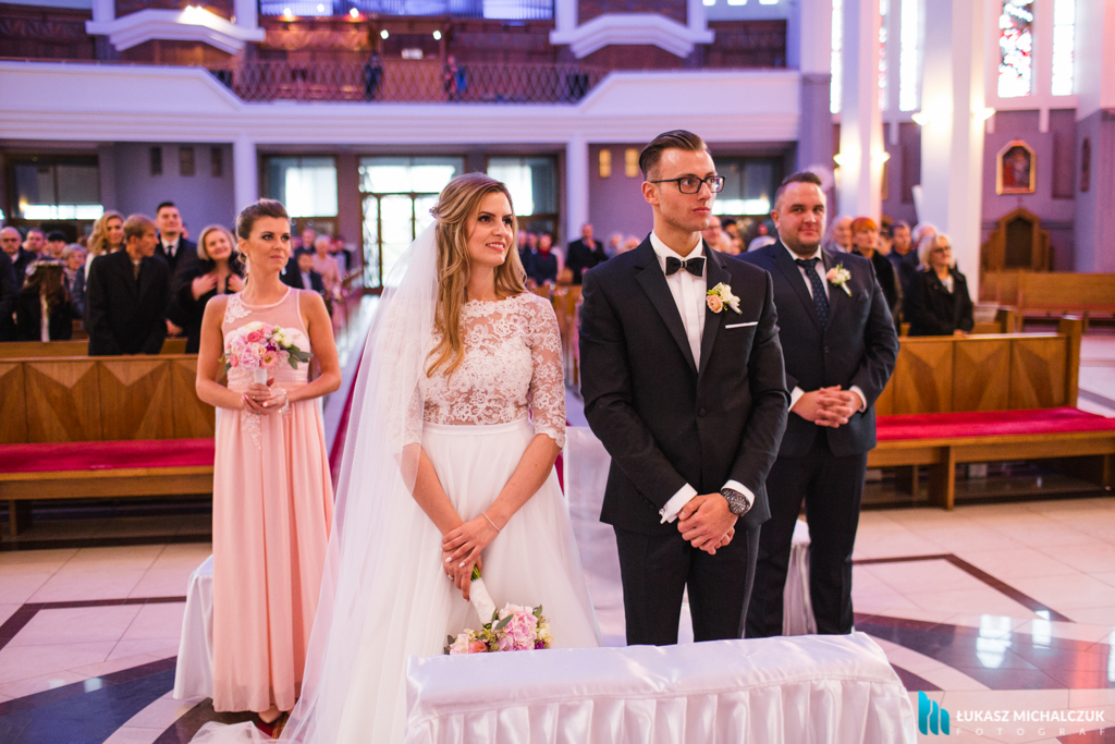 Ania & Rafał wesele (237)