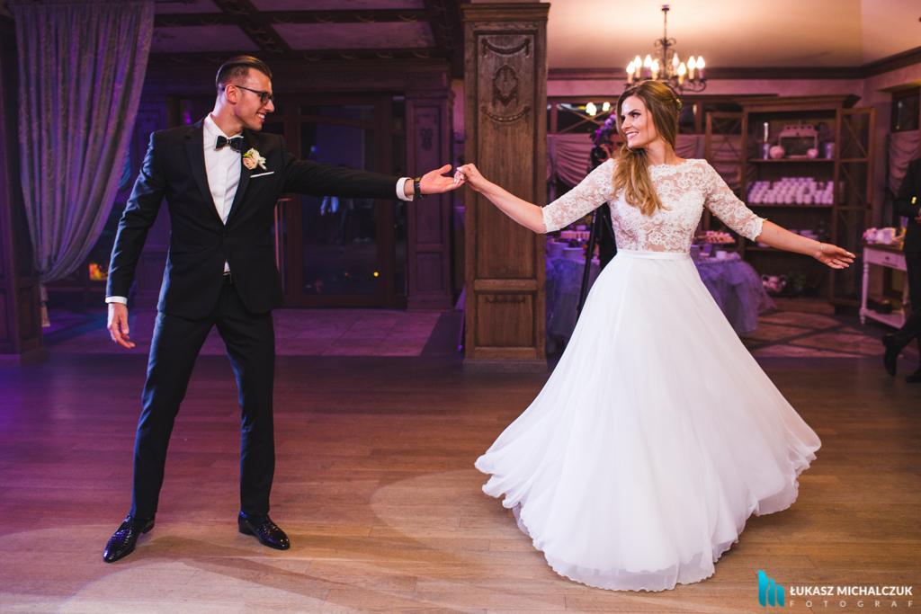 Ania & Rafał wesele (340)