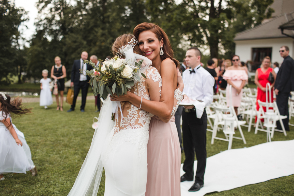 Karolina & Grant wedding (205)