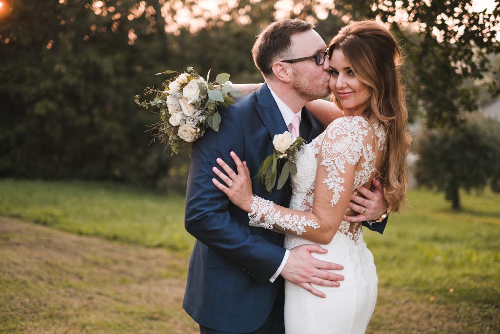 Karolina & Grant wedding (314)