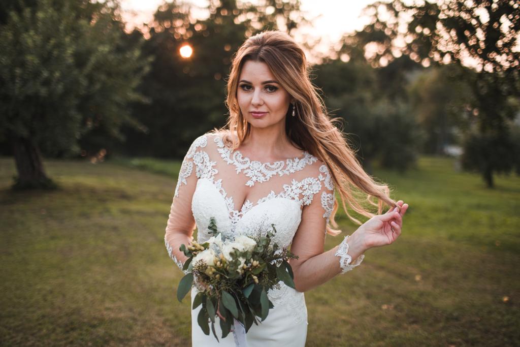 Karolina & Grant wedding (320)