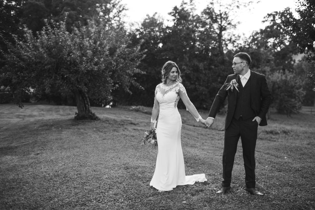 Karolina & Grant wedding (329)
