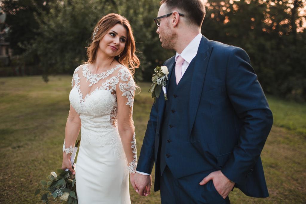 Karolina & Grant wedding (330)