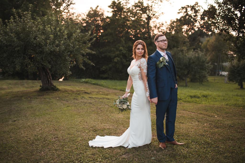 Karolina & Grant wedding (333)