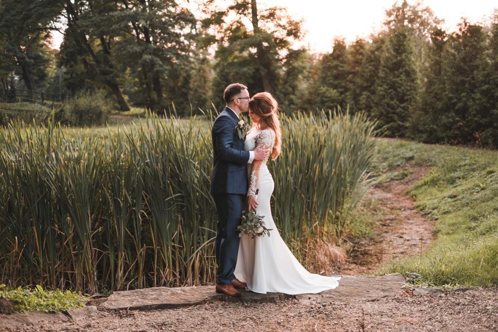 Karolina & Grant wedding (342)