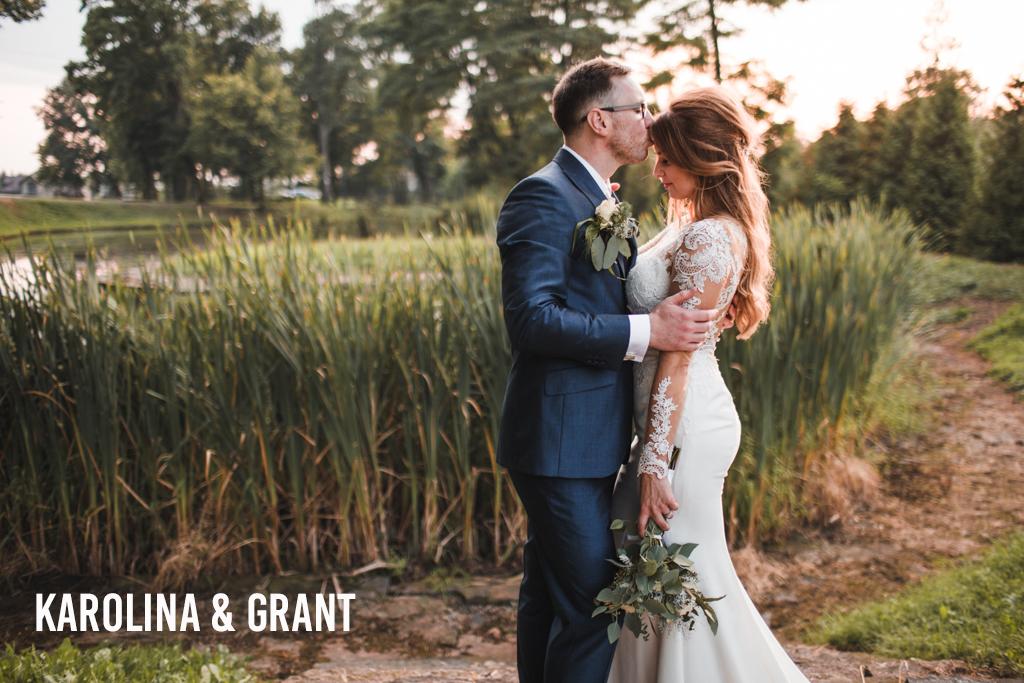 Karolina & Grant wedding (343)