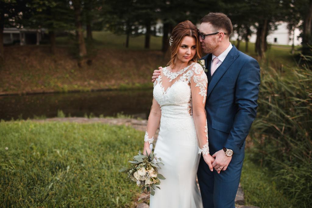 Karolina & Grant wedding (347)