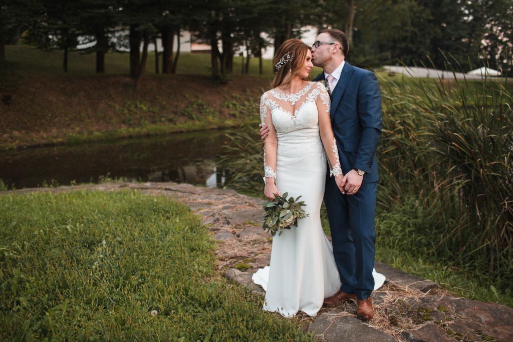 Karolina & Grant wedding (349)
