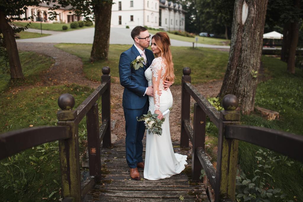 Karolina & Grant wedding (353)