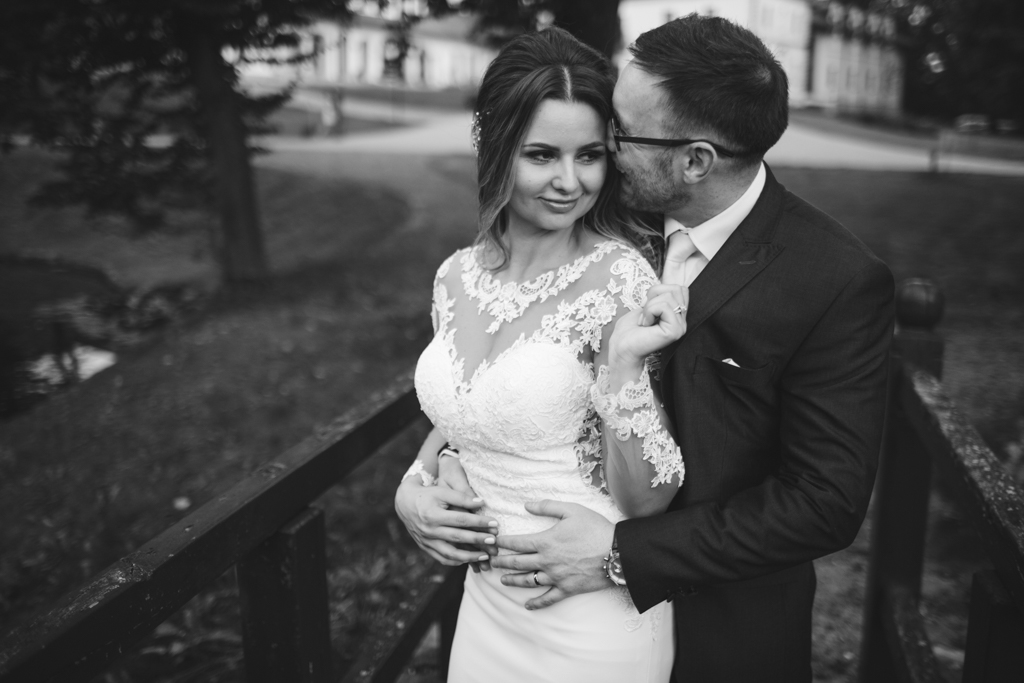 Karolina & Grant wedding (357)