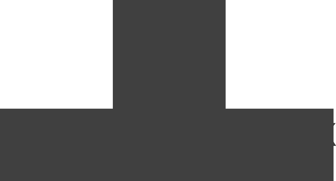 Łukasz Michalczuk Fotograf